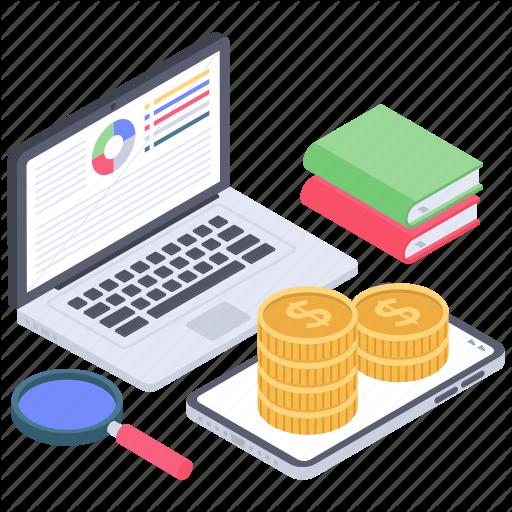 Pénzügy / Számlázás - CloudERP.hu - E-kereskedelmi Vállalatirányítási  Rendszer